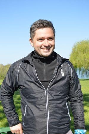 Cosmin Rogoveanu